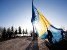 Bosna Hersek'te Devlet Günü törenlerle kutlandı