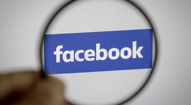 Güney Koreden Facebooka 6 milyon dolar ceza