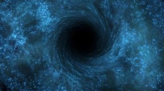 Şimdiye kadar bilinen en küçük kara delik keşfedildi