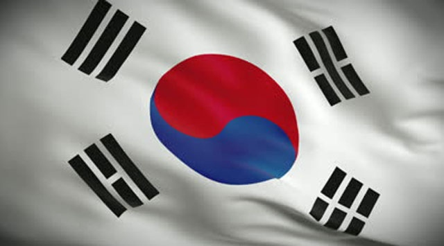 Güney Kore nükleer enerjiden elini eteğini çekiyor