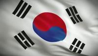 Güney Koreden Çinli balıkçılara operasyon