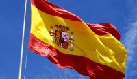 İspanya bütçe krizinin aşılmasını umuyor