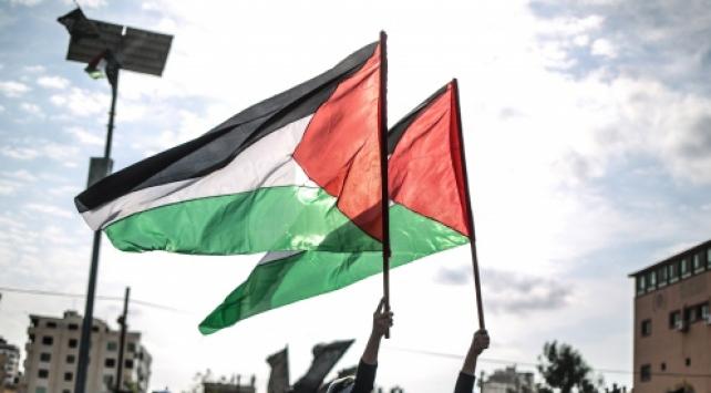 İslami Cihad Hareketi: İsrail saldırgan tutumuna devam ediyor