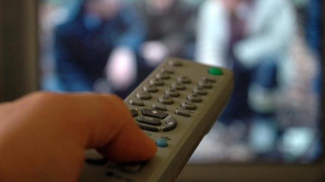 Kadına yönelik şiddette televizyon dizileri mercek altında