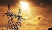 3 il için enerjide acele kamulaştırma kararları
