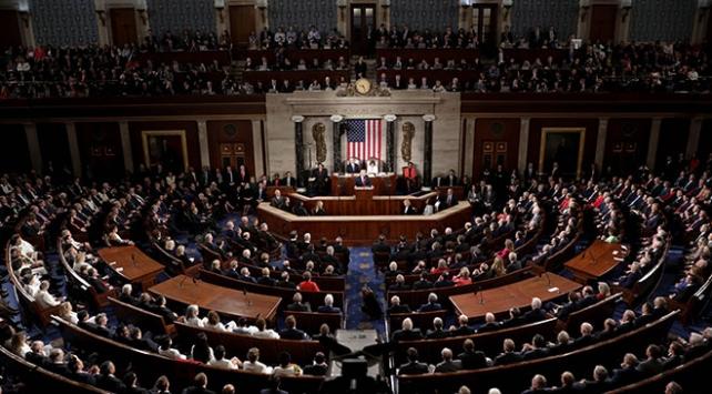 ABD Kongresinin müslümanlara yaptığı ayrımcılık pahalıya patladı