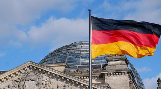 Almanyada tüketici güveni azalıyor