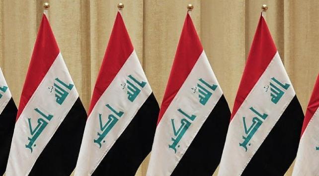 Irakta Hükümet Sözcüsü Talal istifa etti