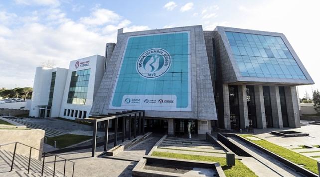 Borsa İstanbulun yüzde 10luk payının Katara devri için mutabakat anlaşması