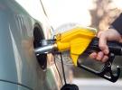 Motorin fiyatlarında artış
