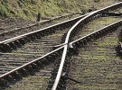 MersinGaziantep hızlı tren projesiyle seyahat süresi 2 saate düşecek