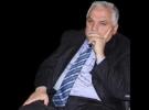 Büyükçekmece Cumhuriyet Başsavcıvekili Zülkarneyn Kısık hayatını kaybetti