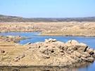 Edirne'nin içme suyu barajı kurudu: 36 saat kesinti uygulanacak