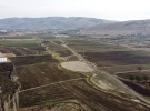 25 ova 'büyük ova koruma alanı' olarak belirlendi