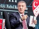 Ahmet Ağaoğlu: Alacaksın, yetiştireceksin, satacaksın