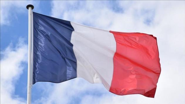 Fransa Dışişleri Bakanlığı Sözcüsü Mühll: Sözde Dağlık Karabağ Cumhuriyetini tanımıyoruz