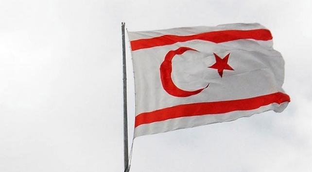 KKTCden APnin Maraş ve Kıbrıs tasarısına tepki