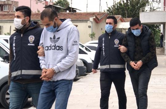 Adanada işkence edilip hastane önüne bırakılan çiftçi öldü