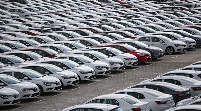 Sıfır araç kampanyaları ikinci el piyasasını etkileyecek mi?