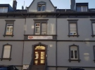 Almanya'da camiye İslamofobik mektup gönderildi