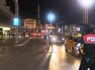 İstanbul'da 'Yeditepe Huzur' uygulaması