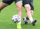 Kocaelispor'da 5 futbolcu pozitif