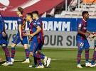 Barcelona'dan 'maaş kesinti' açıklaması