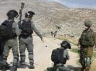 İsrail askerlerinin 'kanlı eğlencesi' kameralara yansıdı