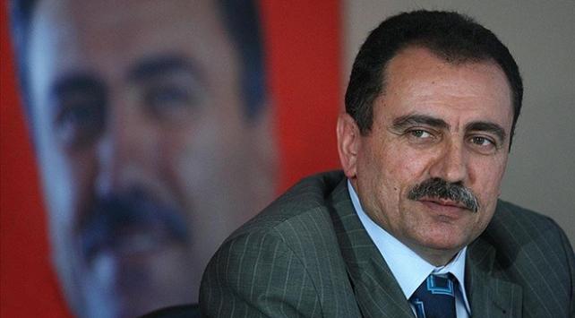 Yazıcıoğlunun ölümüne ilişkin yeni iddianame kabul edildi