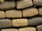 Avrupa'ya uyuşturucu kaçıran şebeke çökertildi: 45 ton madde ele geçirildi
