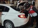 İstanbul'da asayiş uygulaması: Aranan 481 kişi yakalandı