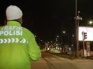 Ankara'da tedbirlere uymayanlara 122 bin lira ceza