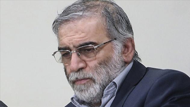 İranlı nükleer bilimci Fahrizade suikastı İsrailin İrandaki faaliyetlerini yeniden gündeme getirdi