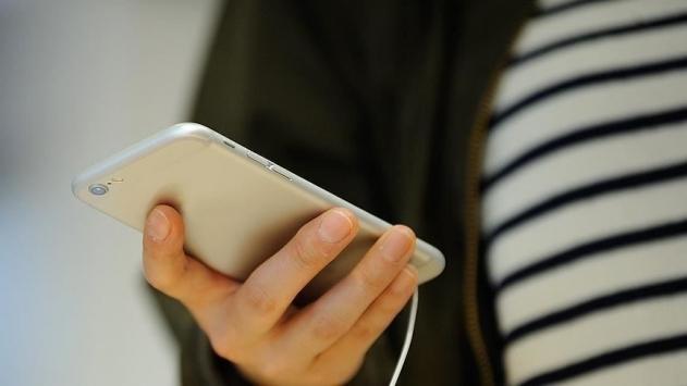 Yurt dışından getirilen telefonlar için harç tutarı belli oldu... 2021 yurt dışı telefon kayıt ücreti...