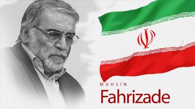 İranlı bilim adamının suikastı istihbarat zaafı tartışmalarına yol açtı