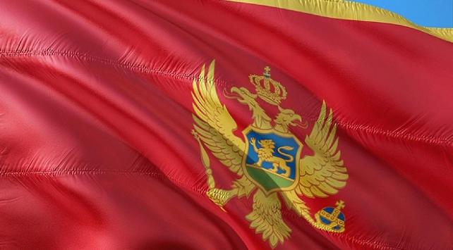 Karadağ, Sırbistanın büyükelçisini istenmeyen kişi ilan etti