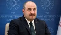 Bakan Varank: Türkiye ile Ukrayna arasında ivme kazanan ilişkilerimizi somut projelere dökmek istiyoruz