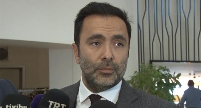 Emre Kocadağ: Beşiktaş küçümsenmeye gelmez