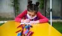 Sivas'ta anaokulu ve ana sınıflarında eğitim uzaktan yapılacak
