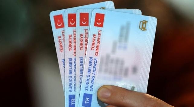 2021 Ehliyet ve pasaport harçları belli oldu... 2021 Ehliyet harcı ne kadar? Pasaport harcı 2021...