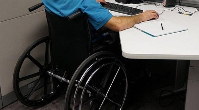 Bakanlıktan engellilere hayatın her alanında tam destek