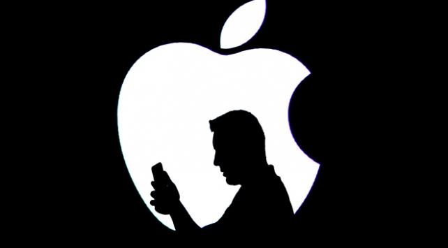 İtalyadan Applea 10 milyon euro ceza