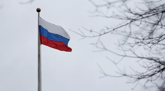 Rusyadan Fahrizade suikastına kınama