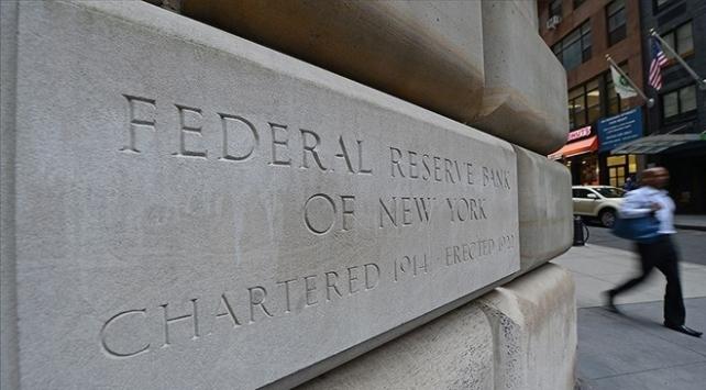 Fed, kredi programlarının süresini 31 Marta kadar uzattı