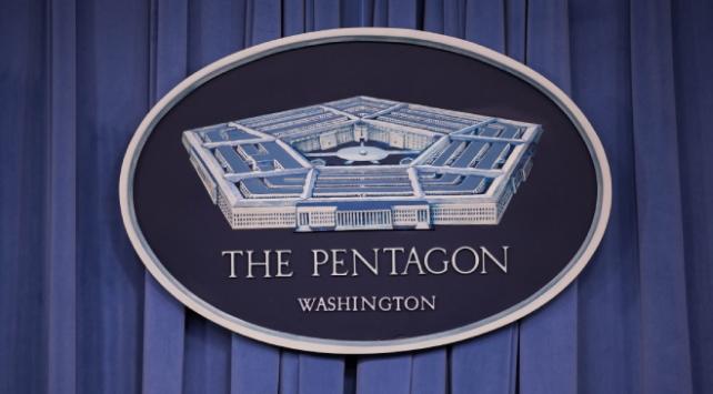 Pentagon, DEAŞ ile Mücadele Görev Gücü Birimini lağvetti