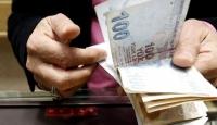 Sosyal korumaya geçen yıl 542 milyar lira harcandı
