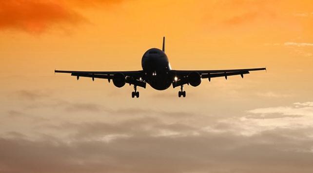 Moodys: İngilterede havalimanı trafiği yüzde 75 azalacak