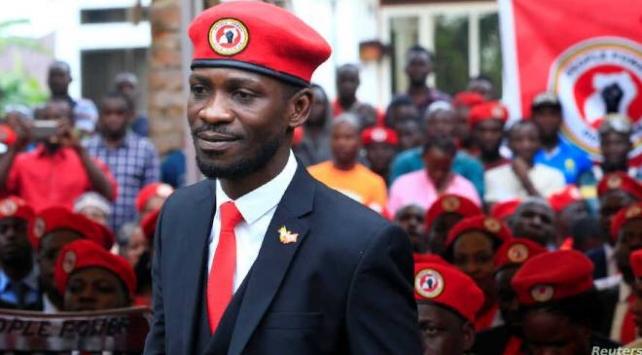Devlet başkanı adayı öldürülme korkusuyla seçim kampanyasını durdurdu