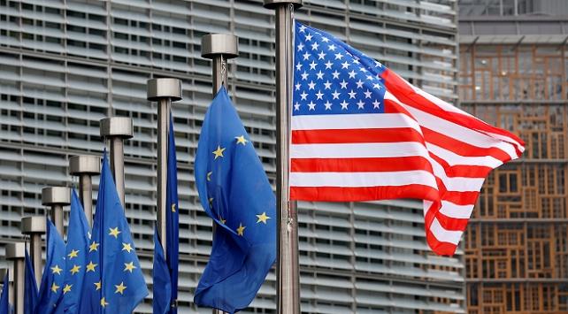 AB, yeni Amerikan yönetimiyle ilişkileri geliştirmeye hazırlanıyor