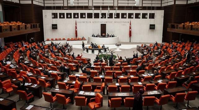 AK Partiden Kemal Kılıçdaroğluna tepki